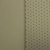 Nappa 2140/perfo песок