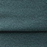 GLEN BLUE 09