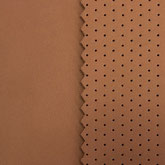 Nappa 114/perfo лесной орех