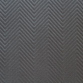 MONOLITH ZIGZAG 97 charcoal