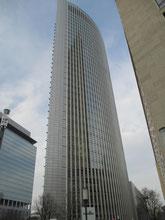 Pollux Frankfurt