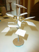 solar plants模型