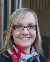Bianca Heidecker