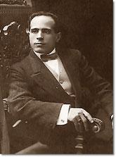 Bernardo De Muro - tenore