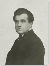 Tenore Edmond Clément