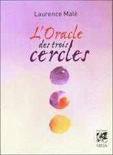 Oracle des trois cercless, Pierres de Lumière, tarots, lithothérpie, bien-être, ésotérisme