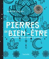 Pierres de Lumière, Pierres de bien-être , tarots, lithothérpie, bien-être, ésotérisme