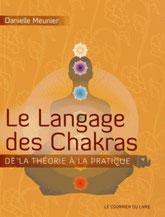 Le langage des chakras, Pierres de Lumière, tarots, lithothérpie, bien-être, ésotérisme