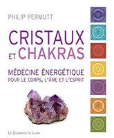Cristaux et chakras , Pierres de Lumière, tarots, lithothérpie, bien-être, ésotérisme