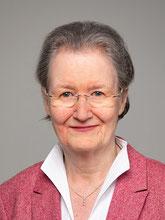 Maria Amsler