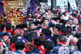 2012年5月5日「三崎稲荷神社例大祭」
