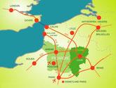 l'Aisne - CDTE 02