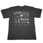 LASER 演出 照明 ステージ フルカラーレーザー レンタル 販売