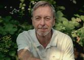 Bernd Willam