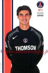 LETIZI Lionel  05-06