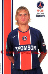 ROTHEN Jerome  05-06