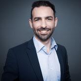 Daniel Matthes - Recruitment Marketing & Employer Branding