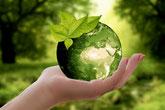 nachhaltiges Bauen - S&S Totalunternehmung AG Ihr Partner für Gesamtleistungen