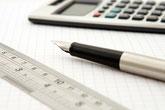 Planung - S&S Totalunternehmung AG Ihr Partner für Gesamtleistungen