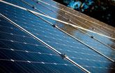 Photovoltaik/Solar - S&S Totalunternehmung AG Ihr Partner für Gesamtleistungen