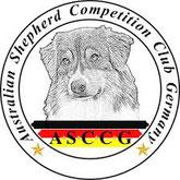 ASCA Affiliate Club - gegründet 2013