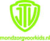 logo mondzorg voor kids