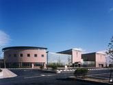 公立福祉センター