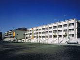 公立中学校