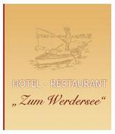 Hotel Restaurant Zum Werdersee - Werbegemeinschaft Habenhausen-Arsten