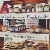 Wiedemann auf der Insel Lindau bietet auf fast 3000 qm eine wunderbare Ausstellungsfläche für Gartenfreunde. Direkt am Bodenseeufer kann man hier geschmackvolle Eisenmöbel, frostfeste Töpfe und dekorative Accessoires kaufen.