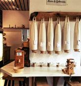 Die Privatbrauerei Ruppaner aus Konstanz übt ihre Brautradition seit 1795 aus. Neben den Bieren werden auch Brauereiführungen und ein Restaurant angeboten.