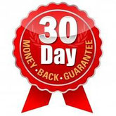 30 days money back - Online Gravoures Store - www.mio-quadro.com