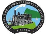 Compagnie du train à vapeur de la Vallée de Joux (CTVJ)