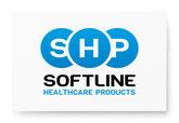 fortbildung-weiterbildung-netzwerk-treffpunkt-gesundheit-strehlow-wissenswelten-termin-2020-shp-softline