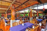 Restaurante Baldi