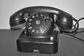 Call me! smoart Marketing Communication - Ihre externe Agentur für Marketing, Kommunikaion & PR