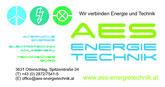 AES Energietechnik