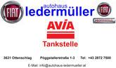Autohaus Ledermüller