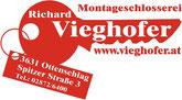 Richard Vieghofer