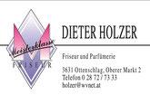 Dieter Holzer