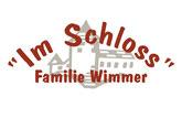 """Familie Wimmer """"Im Schloss"""""""