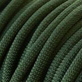 dark green premium