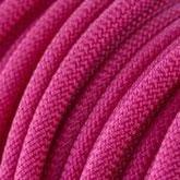 Premium Tau pink