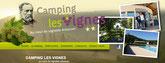 http://www.arbois.fr/camping.htm