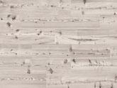 GRANORTE | Lärche Frost