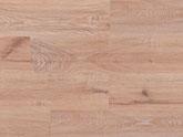 KWG Samoa Denver oak