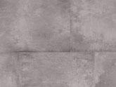 KWG Samoa ARTbeton grigio