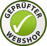 Webshop - Produkte Uebersicht - Aquatherm Wasserbetten