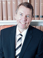 Christian Geiling