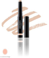 stylo correcteur imperfection sothys